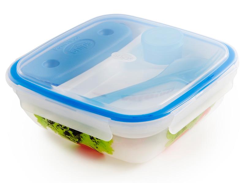 Snips Chladící box na oběd