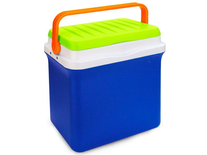 Gio Style Chladící box BRAVO 25 - OUTLET