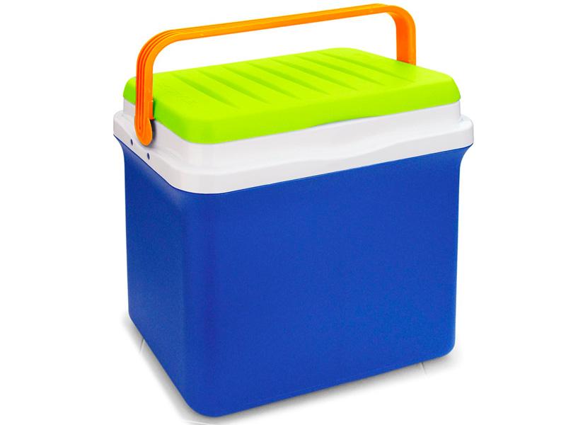 Gio Style Chladící box BRAVO 28 - OUTLET