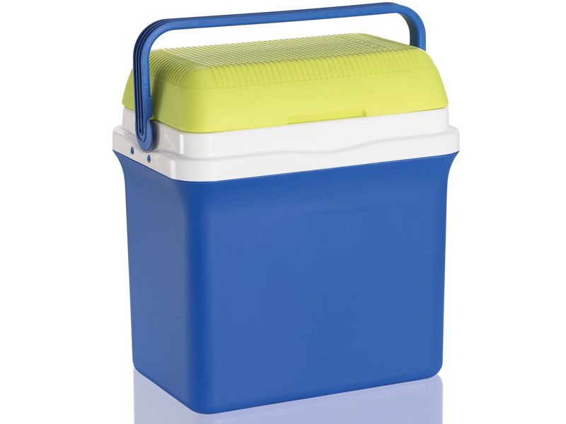 Gio Style Chladící box BRAVO 32 - OUTLET