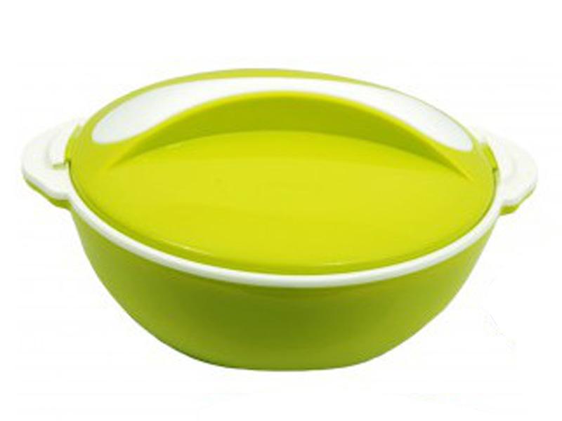 Termomísa na jídlo PICASSO 3l