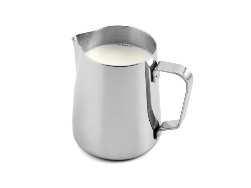 Weis Konvička na mléko 0,1l