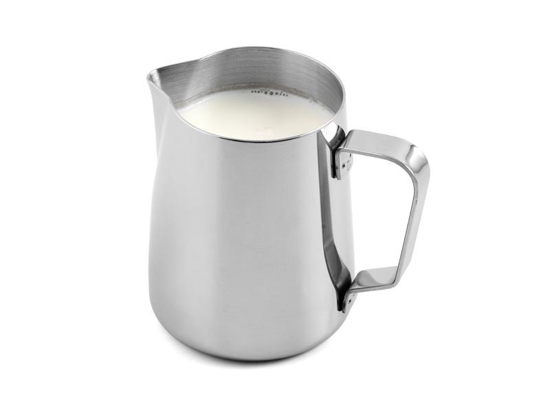 Weis Konvička na mléko 0,15l