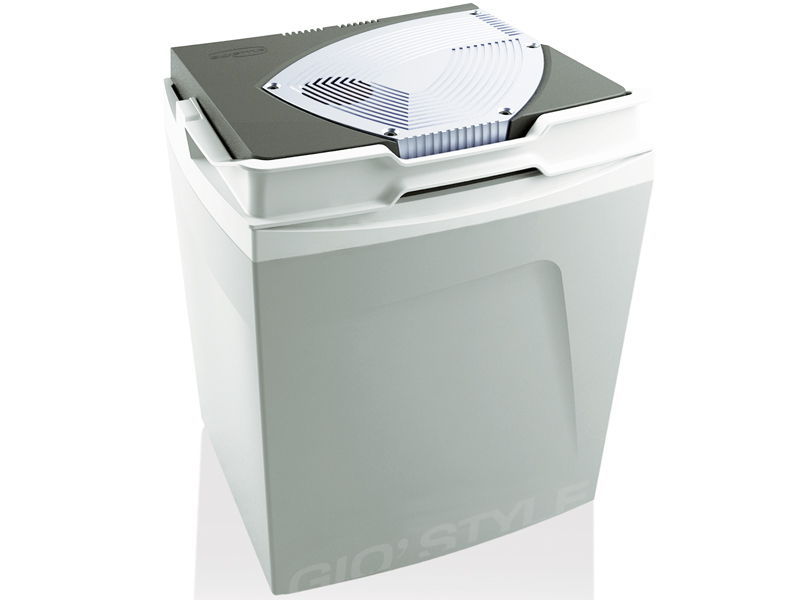 Gio Style Elektrobox SHIVER 30 12/230V