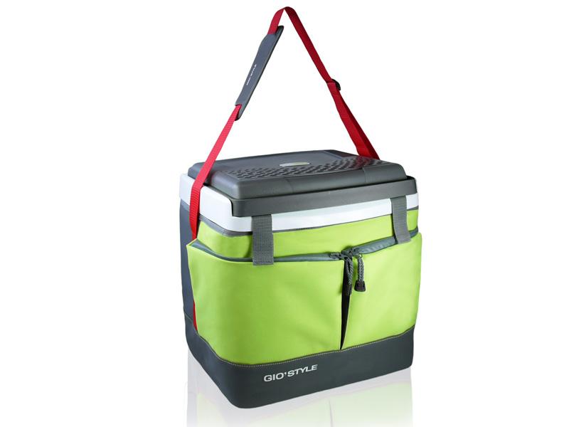 Gio Style Chladící box PRESTIGE - zelený