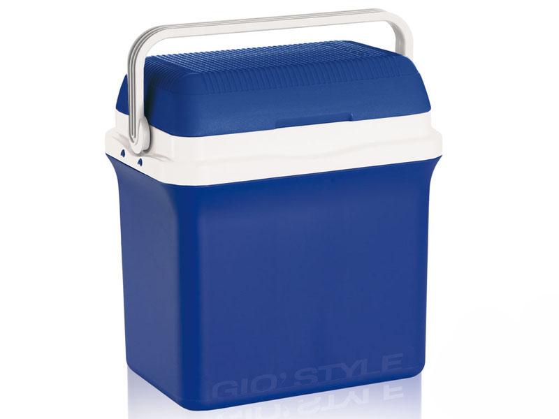 Gio Style Chladící box BRAVO 32