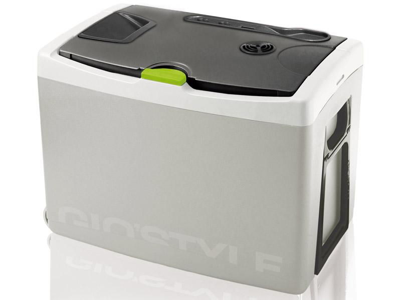 Gio Style Elektrobox SHIVER 40 12/230V