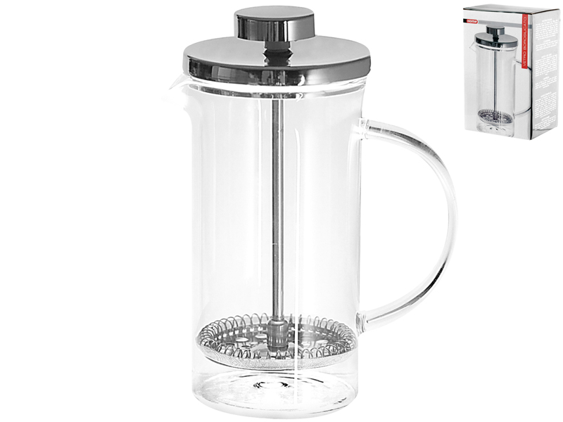 Pengo Spa French press 0,6l