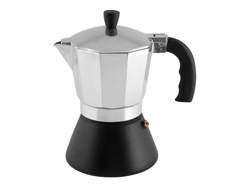Pengo Spa Moka kávovar Dynamic indukční - na 6 šálků
