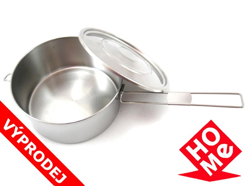 Pengo Spa Nádoba na jídlo 16cm - VÝPRODEJ