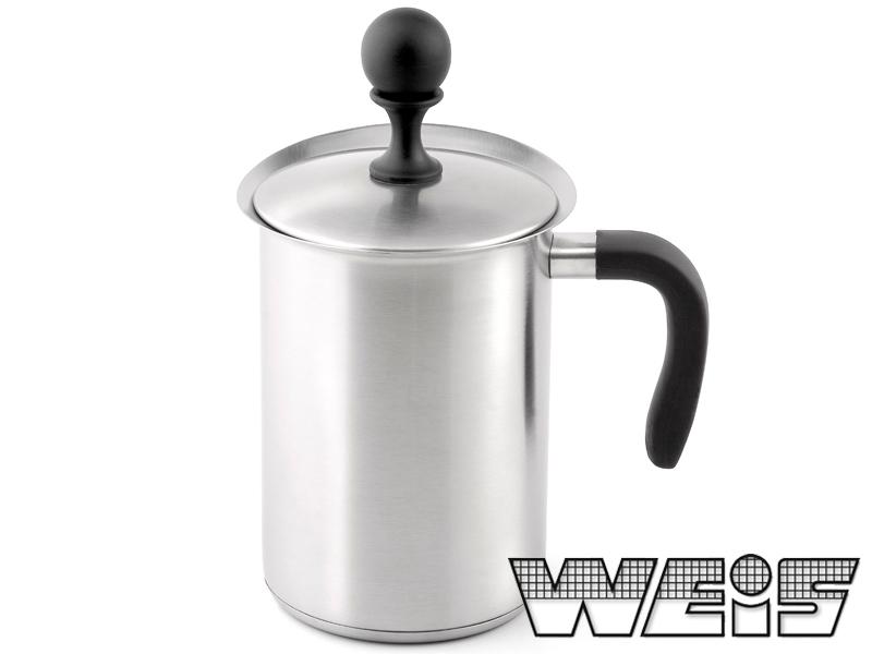 Weis Šlehač mléka 1l