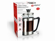 French press 1l 97953
