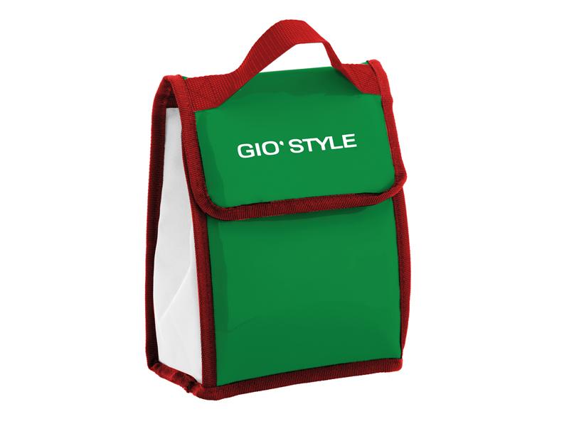 Gio Style Taška na oběd Dolce Vita 4l