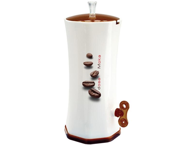 Snips Kontejner na kávu 250g
