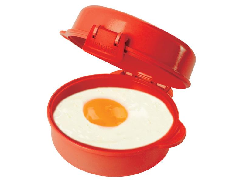 Sistema MICROWAVE Miska na vejce Easy egg 271ml