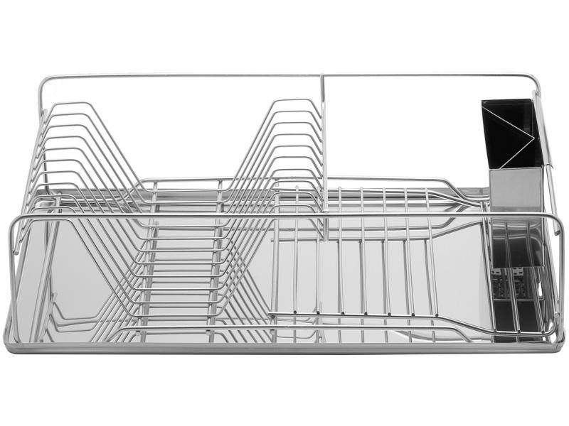 Weis Odkapávač na nádobí