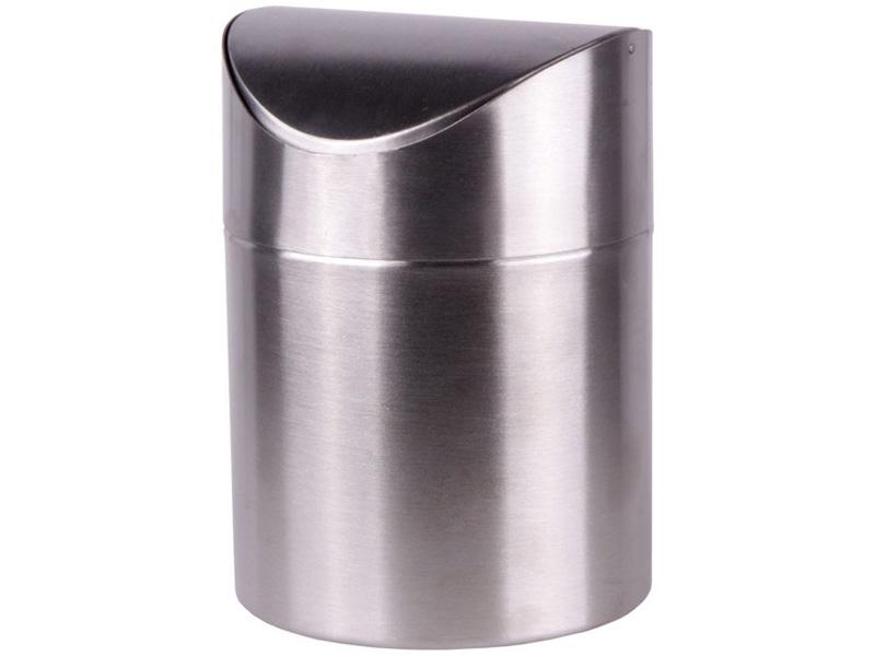 Odpadkový koš stolní