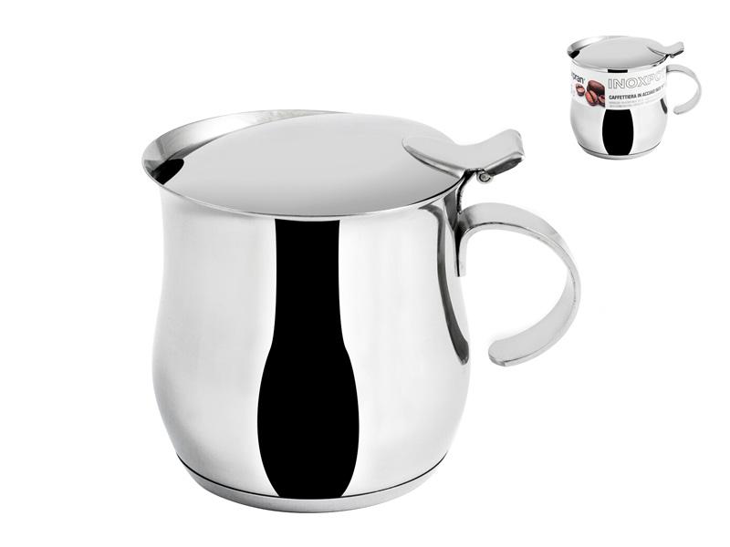 Pengo Spa Konvička na kávu s poklicí 450ml