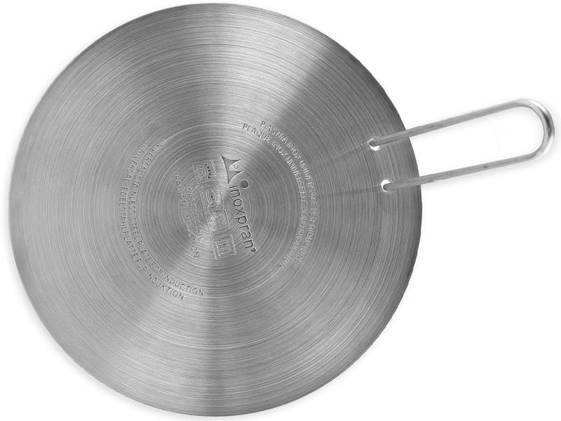 Pengo Spa Redukce na indukční desku 21cm