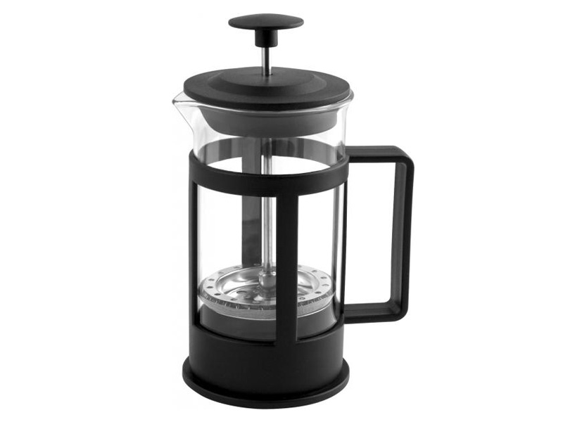 Pengo Spa French press 0,35l