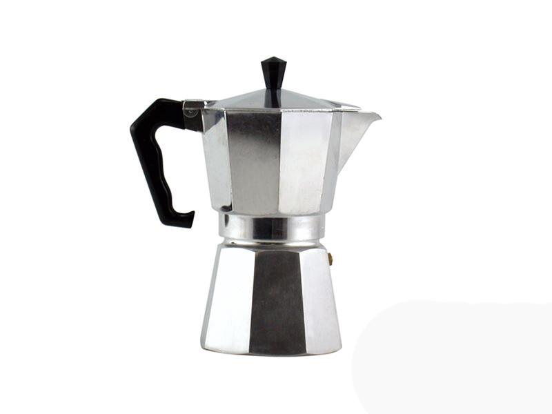 Bialetti Moka kávovar Junior - na 1 šálek