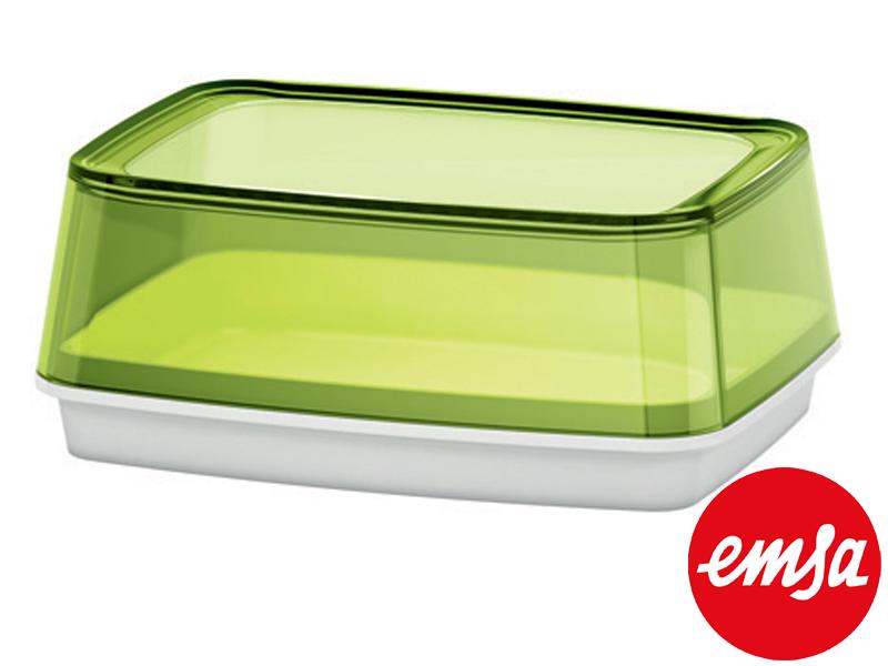 Emsa Dóza na máslo VENICE