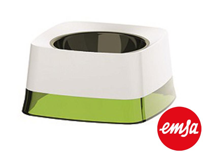 Emsa Kalíšek na vejce VENICE zelený