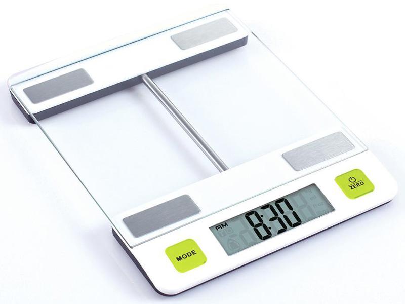 Gio Style Digitální kuchyňská váha 10kg
