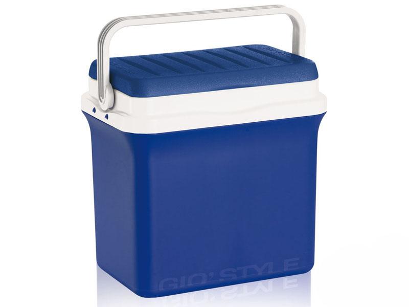 Gio Style Chladící box BRAVO 28