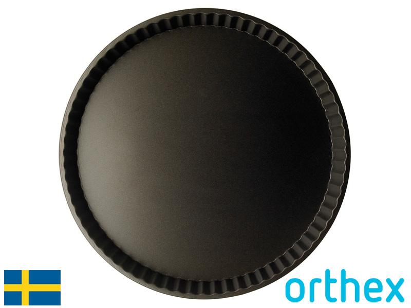 Orthex Group Forma na koláč