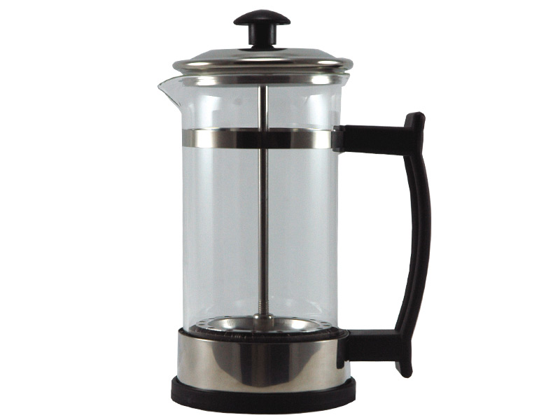 Pengo Spa French press premium 0,35l