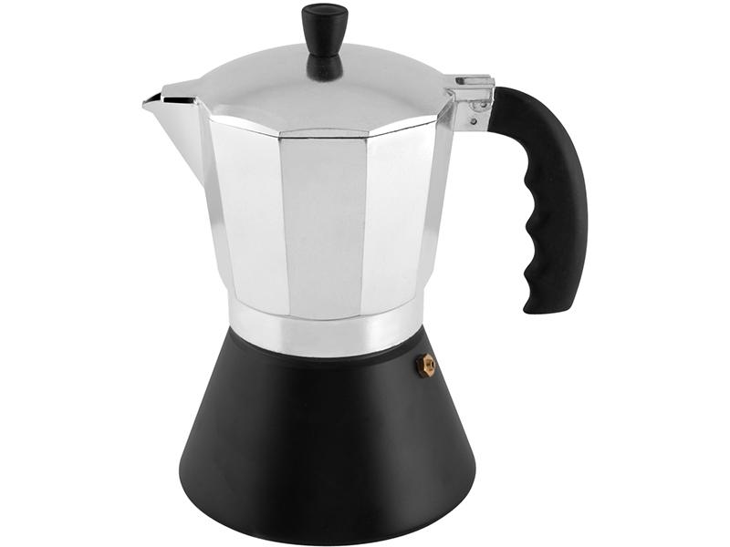 Pengo Spa Moka kávovar Dynamic indukční - na 9 šálků