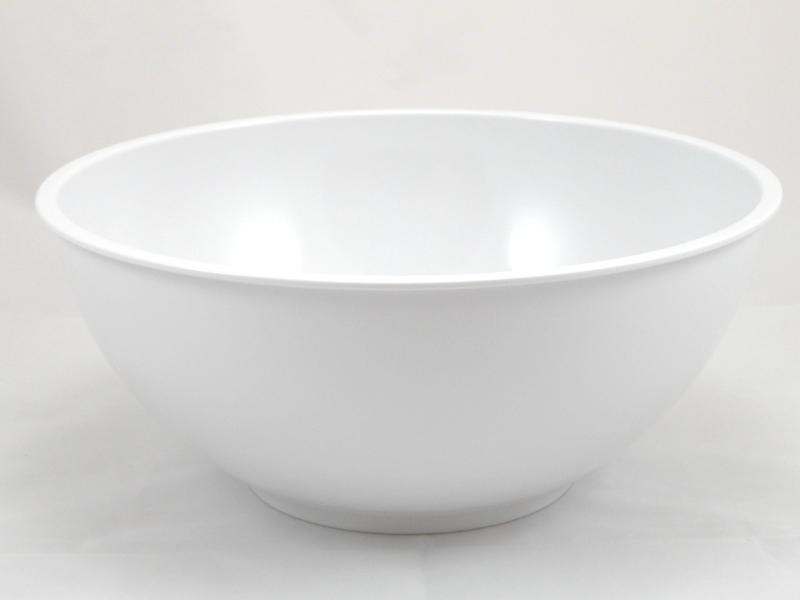 Pengo Spa Salátová mísa 26cm - VÝPRODEJ