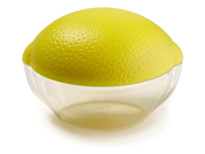 Snips Dóza na citrón