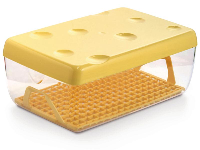 Snips Dóza na sýry 3l