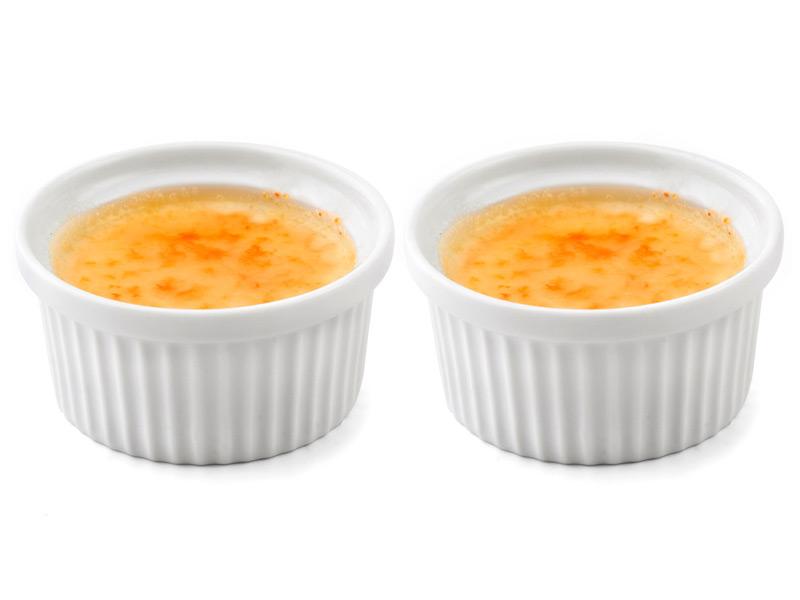 Weis Zapékací misky na suflé