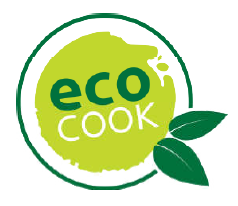 eco cook