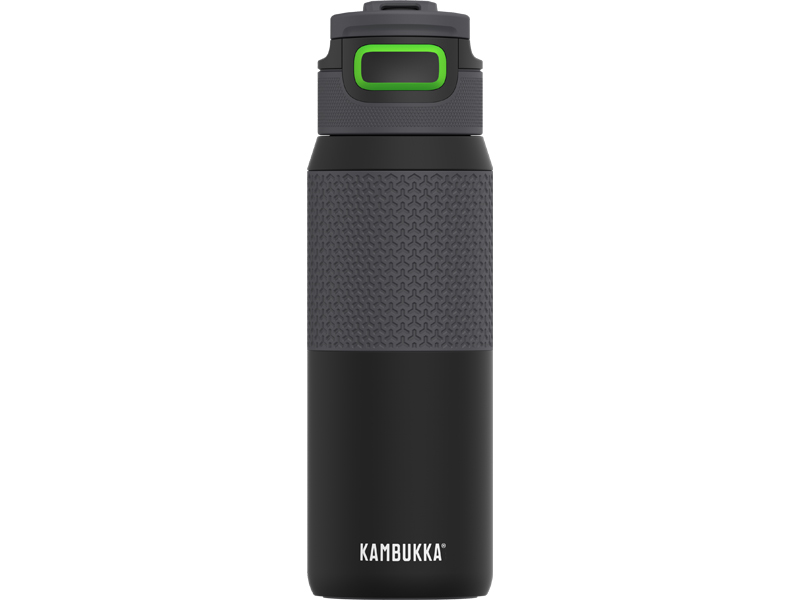 Kambukka Termoflaša Elton Insulated 750 ml Nightfall