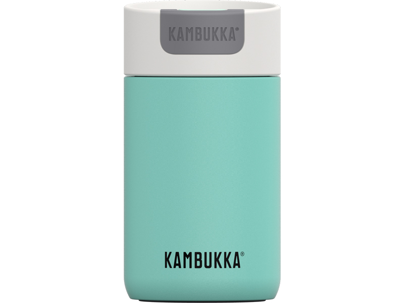 Kambukka Termohrnček Olympus 300ml Cool Mint