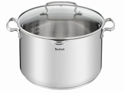 Tefal Kastrol DUETTO+ 28 cm G7196455